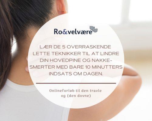www oversigt nakke