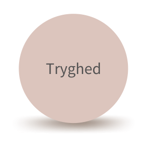 Tryghed